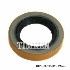 Manual Trans Input Shaft Seal Rear/Front TIMKEN 222820