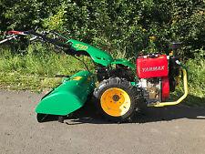 Universal Motorgeräteträger Einachser Gartenfräse RARU-BT330