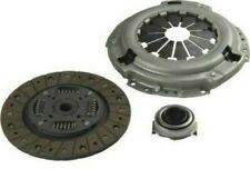 Drivemaster Clutch Kit (3 Piece) 592686361