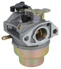 Carburador para Algunos Honda GCV135 GCV160 GC135 GC160 Motor