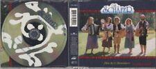 Die Schäfer Der alte Dorfkrug (1993; 2 tracks)  [Maxi-CD]