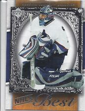07-08 2007-08 UPPER DECK SERIES ONE NHL'S BEST FINISH YOUR SET LOW SHIPPING RATE