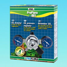JBL Proflora M001 Reducer for Refillable - Inferior CO2 Print