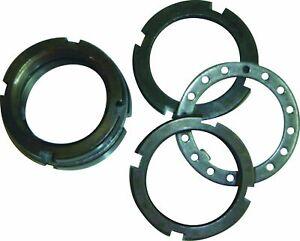 Mile Marker 95-32720 Locking Hub Spindle Nut Conversion Kit