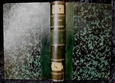 Dr.e.c. BREWER: la clef ou LES PHENOMENES DE LA NATURE: Renouard; Paris. 1874.
