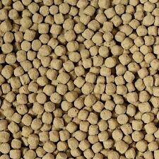 Koifutter *Economy All Season* 7,5 kg Ganzjahresfutter 6mm Fischfutter Teich