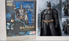 SHF BATMAN DARK KNIGHT BANDAI  SHFIGUARTS   A-24106  4549660147749