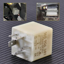 1x New Engine Control Unit Relay 30# 165906381 Fit for Audi A4 VW Passat Corrado