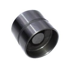 Hydraulic Lifters For Hyundai Accent 2007-2011 Kia Rio Rio5 1.6L 2223137100