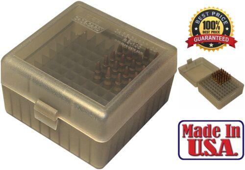 price 223 Ammo Travelbon.us