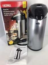 price of 2 Qt Thermos Travelbon.us