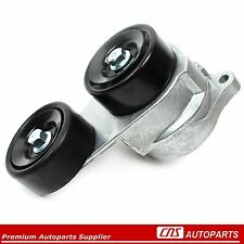 New A/C Belt Tensioner for 03-15 Honda Acura 3.0L 3.2L 3.5L 3.7L SOHC V6