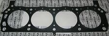 """Cometic C5511-027 MLS Head Gasket for Ford 289 302 351 Non-SVO 4.030"""" x .027"""""""