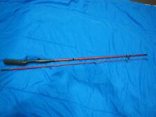 Shakespeare Firebird Casting Rod