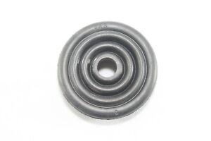 Kubota Rubber Gear Shift Shield BOOT MX5000SU MX5100DT MX5100F MX5200DT MX5200F