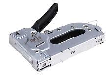 Elektrische nägel ohne Angebotspaket günstig kaufen | eBay
