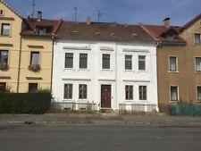 Freehold Family - Holiday Home, Zittau, Germany, Garden, Basement, Bargain