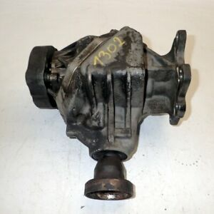 Volvo XC90 Front Diff Differential 1023875 2.4 D5|Ref.1302