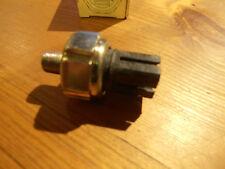 FIGARO 1.0 OIL PRESSURE SENSOR 1991-92   PSN N125004