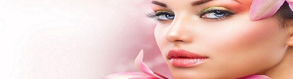 Lisas Beauty