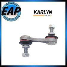 For BMW 525I 528I 530I 540I M5 E39 Rear Suspension Stabilizer Sway Bar Link NEW