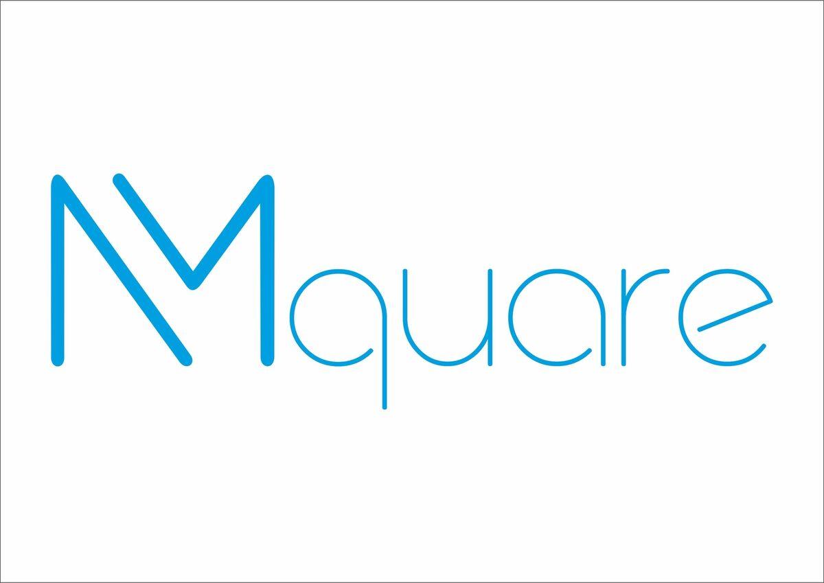 mquare