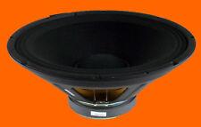 JBL M115-8A Bass-Lautsprecher Replacement Woofer NEU-OVP !