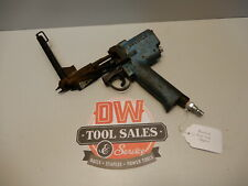 "Hog Ringer Bostitch HR309 3/4"" Hog Ring Tool"