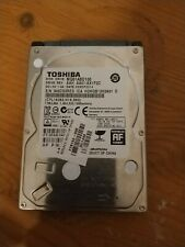 "1TB Toshiba SATA 2.5"" Internal LAPTOP Hard Drive Disk 1000GB HDD WIN MAC PS3/4"