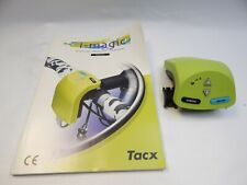 Tacx i-Magic USB interface Mountain Road Bike Training Trainer Part Piece manual