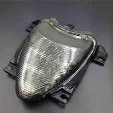 Smoke LED Tail Light For 2006-2015 2011 Suzuki Boulevard M109R M1800R Intruder