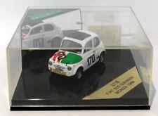 Voitures de courses miniatures Vitesse pour Fiat