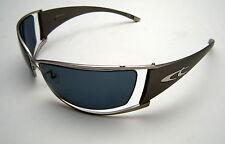 Chronotech Sunglasses man Woman Sunglasses Men Woman Sport Viaggio City 0003