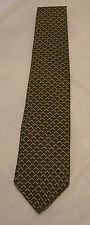 Necktie  Bill Blass  NEO  Mens Silk Necktie Mens accessories Neck tie