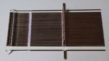 SK280 SK260 SK360 SK550  SK560 SK580 Singer/Silver Reed Knitting Machine Needles