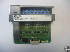Allen-Bradley 1746-ITB16 SLC500 (1746-IB16 Compatible)