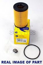 COMLINE OIL FILTER FOR AUDI SEAT SKODA VW BEETLE CADDY GOLF JETTA PASSAT EOF236