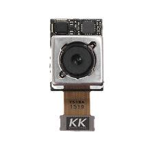 OEM 16.0MP LG G4 H810 H811 H812 H815 H818 VS986 LS991 US991 Back Camera Big