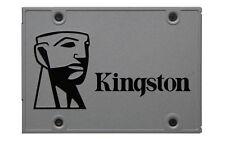 """Kingston 960gb Ssdnow Uv500 Sata3 2.5"""" (suv500/960g)"""