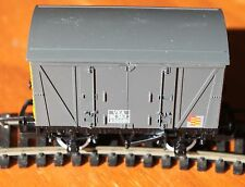 Hornby R.034 BR Ventilated Van (VEA) in excellent condition boxed