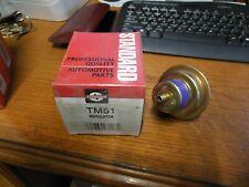 Standard TM-51 Auto Trans Modulator Valve, THM250C/M31