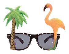 Accessoires Smiffys animaux et nature pour déguisement et costume