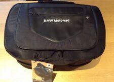BMW motorrad topcase liner bag for k1600gtl gt & R1200RT