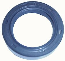 Power Train Components PT223608 Output Shaft Seal