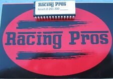 Racing Performance EPROM  Chip Porsche 944S 1986 -88 ECU 080 (best to get)
