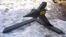 Kegelspalter Holzspalter  Screw wood splitter fendeuse à bois