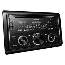Pioneer FH-S820DAB autoradio 2 DIN con DAB+  bluetooth  CD  Spotify