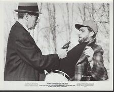 In Cold Blood 1967 8x10 black & white movie photo #69