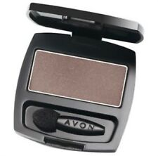 Avon SATIN TAUPE Single Eyeshadow