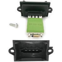 Fits Peugeot 1007 (2005-2009) Heater Blower Fan Resistor PSHR50PE